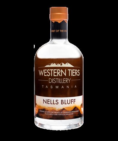 Western-Tiers-Distillery_Nells-Bluff-Flavoured-Gin